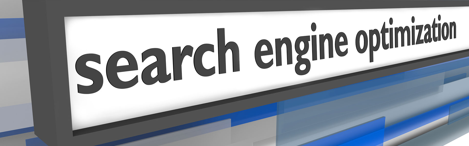 Search Engine Optimization is the most crucial aspect of creating a web design.